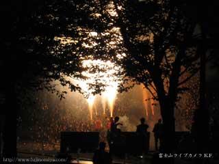 20090701-fujisanyamabiraki_mini.jpg