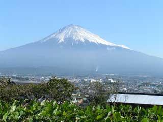 Mt.Fuji Photo