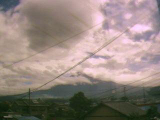 mtfuji-20090811.jpg