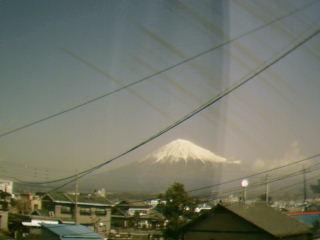 mtfuji-livecam-1-200902141150.jpg