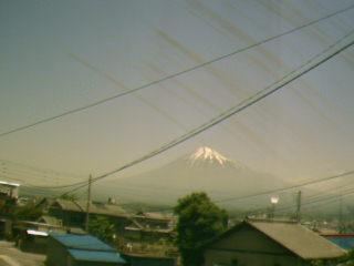 mtfuji_200706161200.jpg