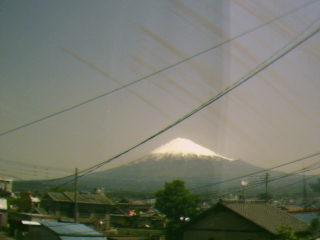 mtfuji_livecam1-200905091053.jpg