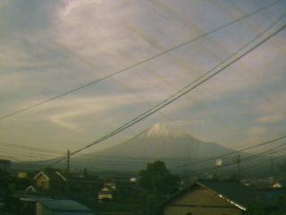 mtfuji_livecam1-20091828.jpg