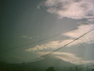 mtfuji_livecam2-200905220807.jpg